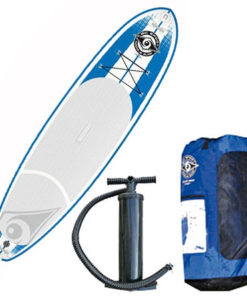 Bic Sup Inflatable