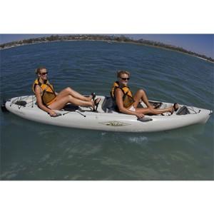 hobie-kayak-mirage-oasis-3