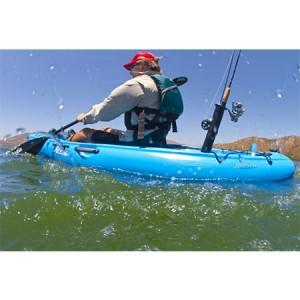 hobie-kayak-paddle-quest11-1