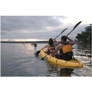 hobie-kayak-pagaia-kona-3