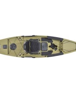 hobie-kayak-special-pa-7