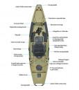 hobie-kayak-special-pa12-7