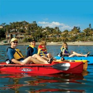 kayak-hobie-mirage-nor-03