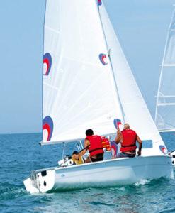 barche-derive-cna-tridente-16-1