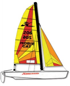 hobie-catamarani-vtr-drag-5a