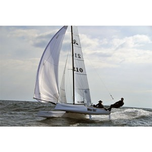 hobie-catamarani-wild-5