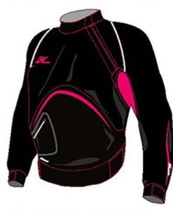 hobiecat-abbigliamento-tecnico-spraytop-traspirante-donna-1