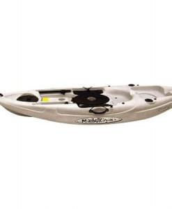 Malibù Kayaks