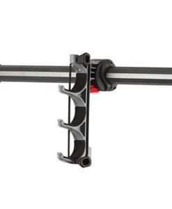 Accessori H-Rail