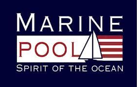 Marine Pool Italia