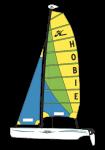 getaway-side-seabreeze