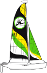 hobie-15-club-side_2