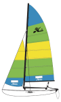 hobie-16-side-seabreeze
