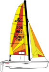 hobie-dragoon-side_2