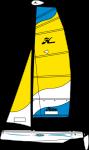 t1-2015-sail-lg-catalina