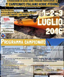 locandina-1°-raduno-1°-campionato-fishing