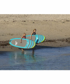 SUP - Stand Up Paddle