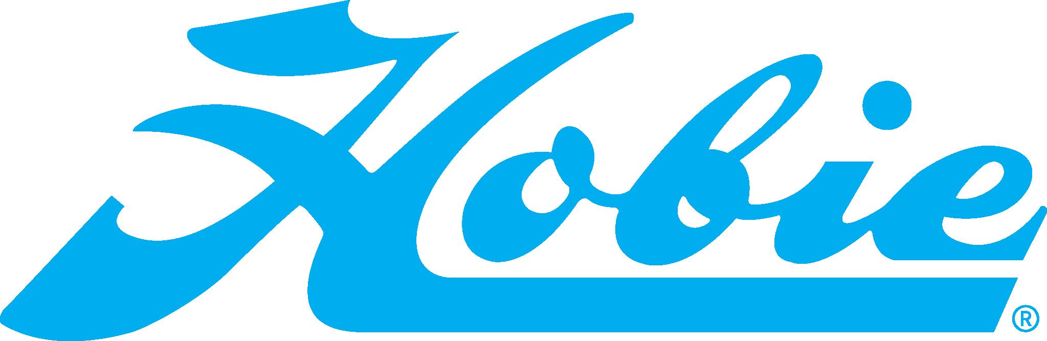 Risultati immagini per logo hobie
