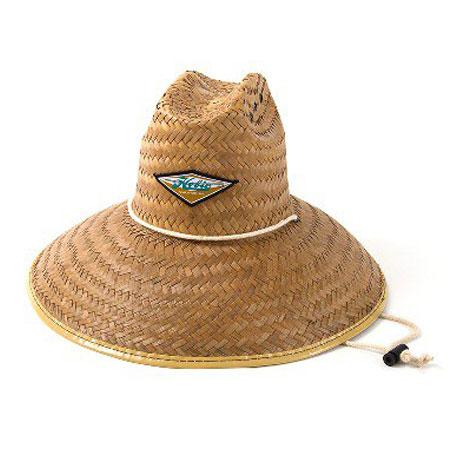 Hobie – Cappello Paglia UOMO – Bolsena Yachting snc 3cc8f16496e8