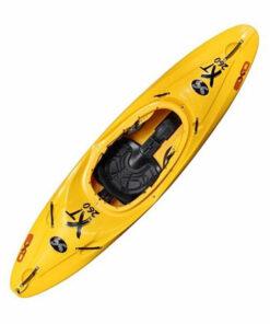 Exo Kayak